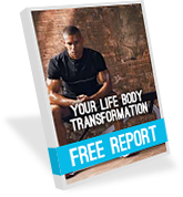Free Report - 28 Day Abs & Jabs